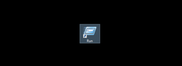 windows-10-run-shortcut-ready