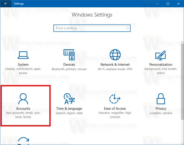 windows-10-settings-select-accounts