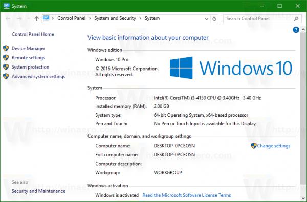 windows-10-system-properties