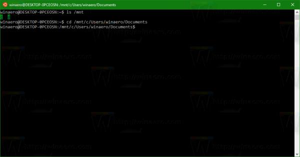 cd-windows-folders