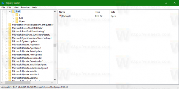 ps1-registry-key-1