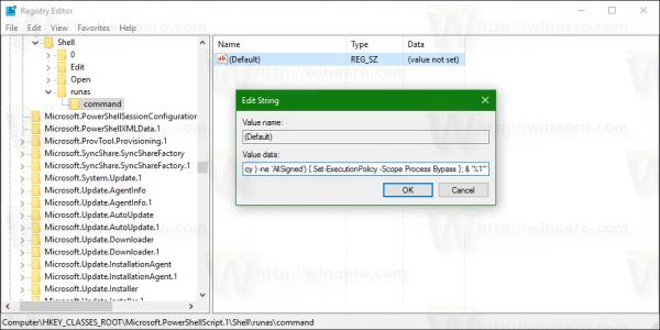 ps1-run-as-administrator-context-menu