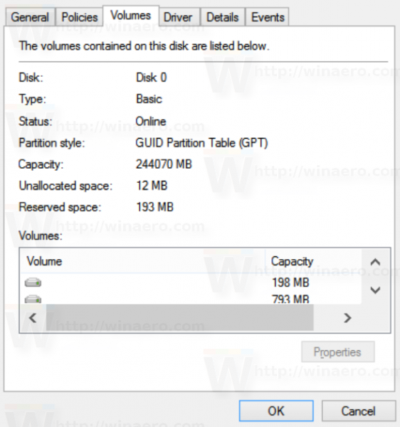 volumes-tab-gpt