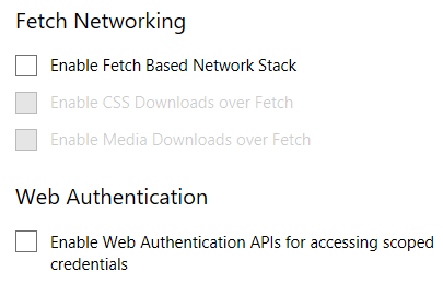 14942-edge-fetch-networking-and-web-authentication