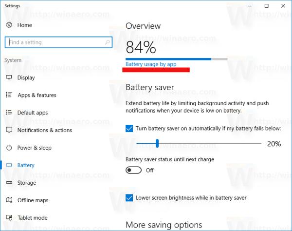 battery-energy-estimation-report-4-1