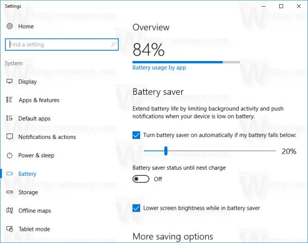 battery-energy-estimation-report-4