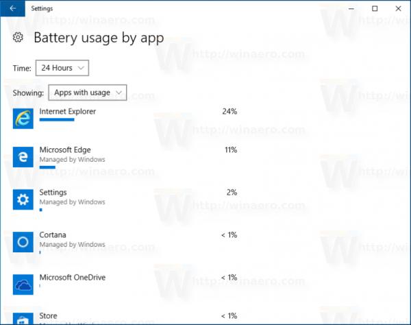 battery-energy-estimation-report-5