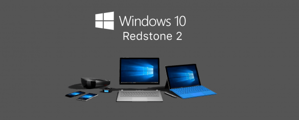 devices-windows-10-redstone-2