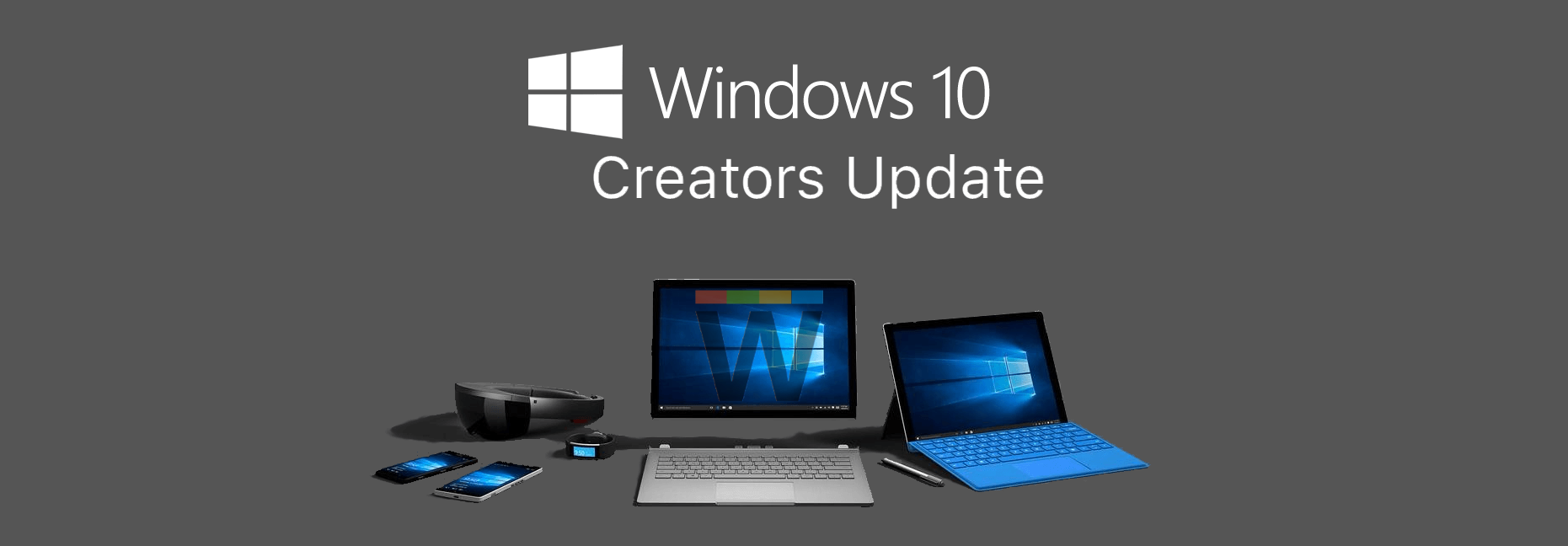 Image result for windows 10 creators