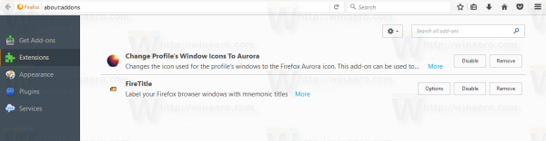 firefox-icon-add-on
