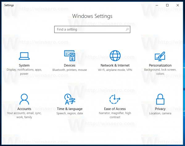 settings-app
