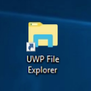 uwp-file-explorer-fi