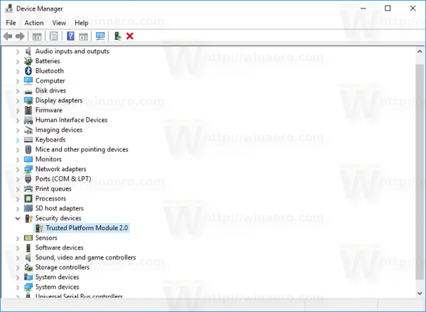 windows-10-tpm-available