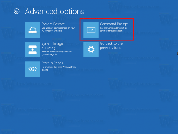 windows-10-advacned-options