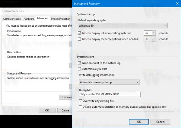 windows-10-disable-automatic-restart