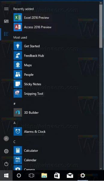 windows-10-hide-app-list-in-the-start-menu-2