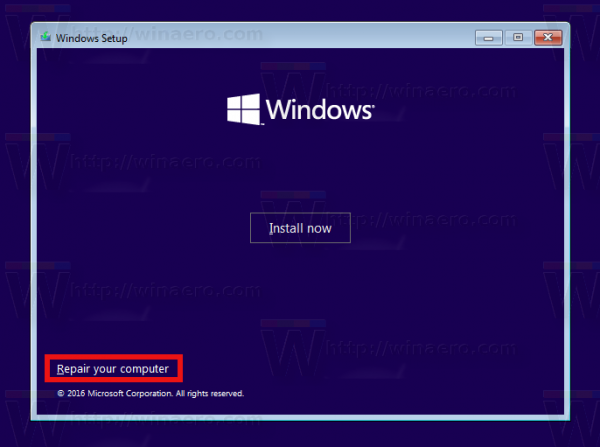 windows-10-repair-link