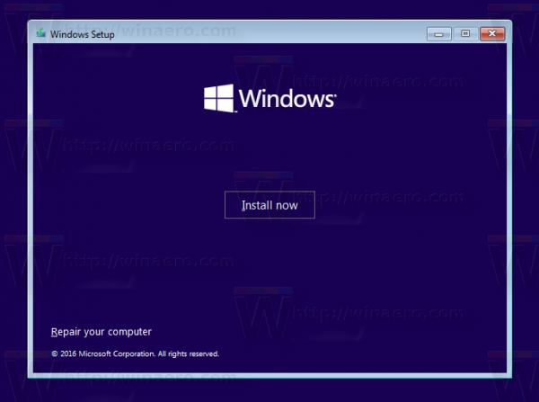 windows-10-the-next-screen