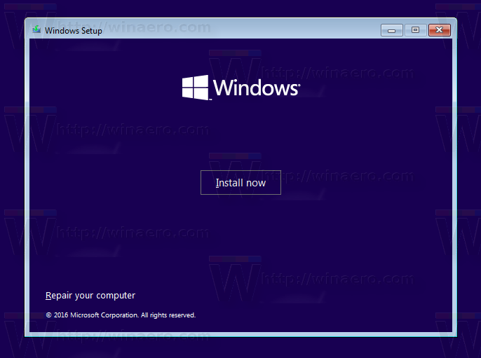Fix system repair pending in Windows 10