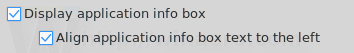 app-infobox