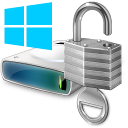 bitlocker-unlocked-icon