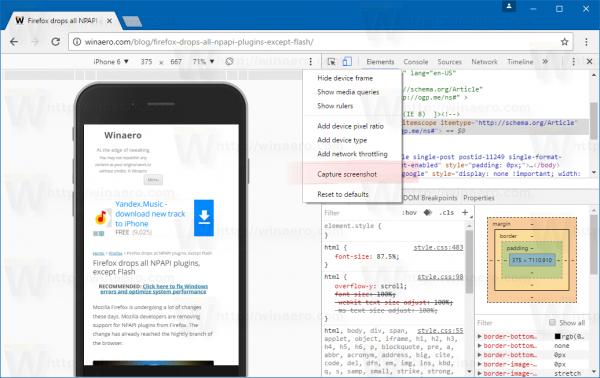 capture-screenshot-menu-item