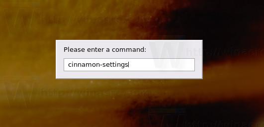 cinnamon-settings-run-box