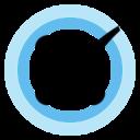 Cortana is getting massive change in Windows 10 Creators Update