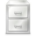 file-manager-gnome-files-nautilus-icon