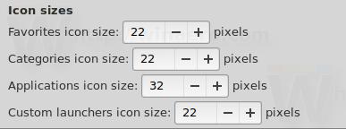 icon-sizes