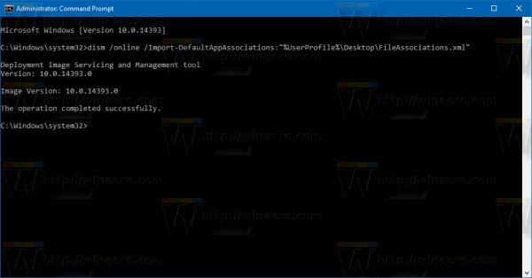 import-file-associations