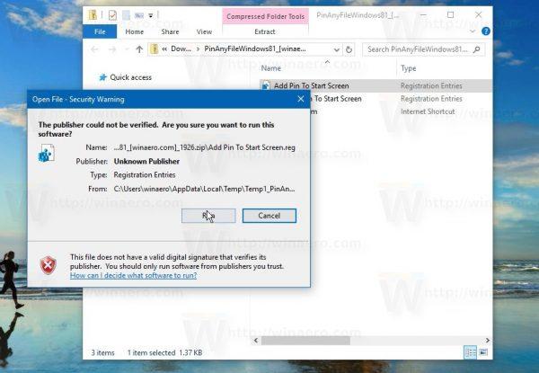 import-pin-file