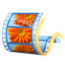 Top 8 iMovie Alternatives for Windows