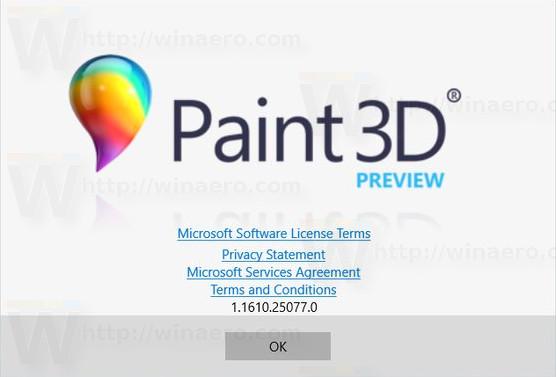 paint-3d3