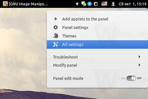 panel-context-menu