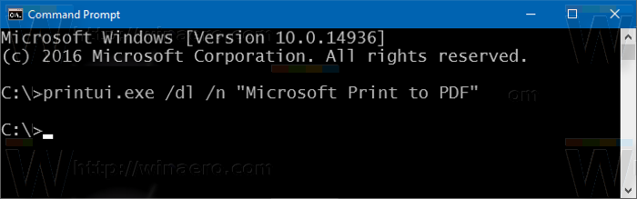 pdf to image windows command line