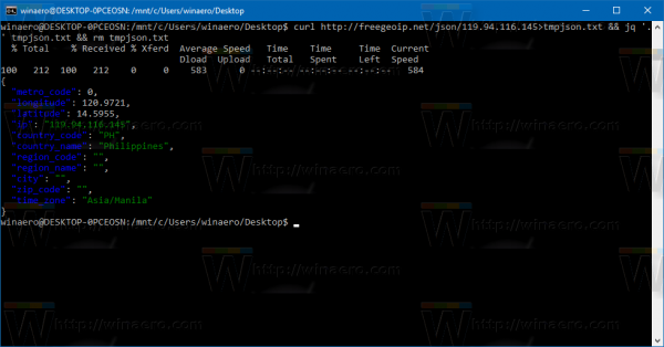 running-the-command-in-windows