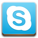 Skype Preview update adds link previews, drag-and-drop support and a few tweaks