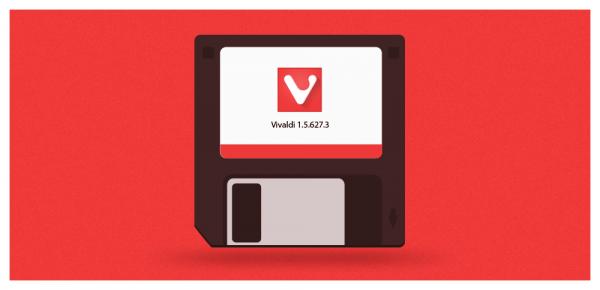 vivaldi-floppy