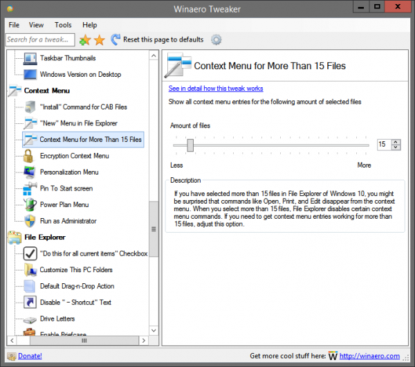 winaero-tweaker-15-files-context-menu