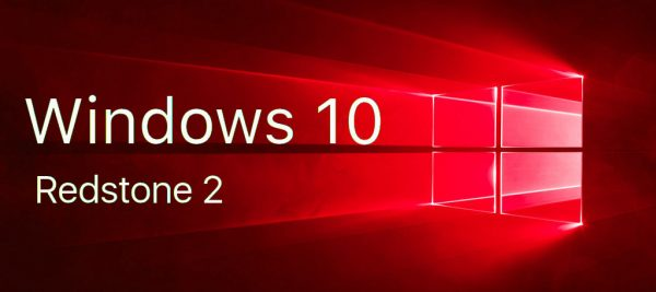 windows-10-hero-red-redstone-2