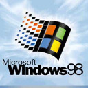 windows-98-icon