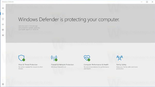 windows-defender-revamped-ui