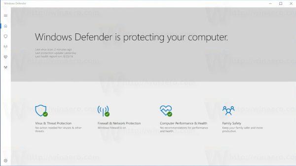 windows-defender-revamped-ui