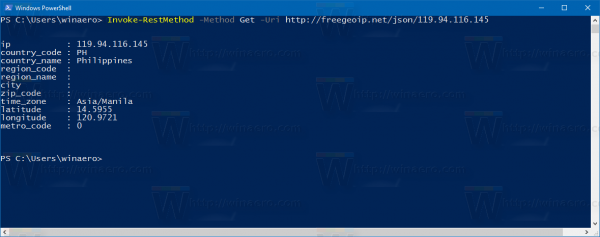 with-powershell