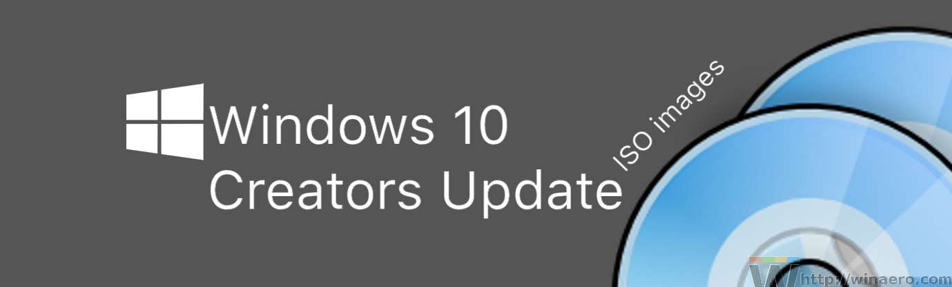 devices-windows-10-creators-update-iso-images