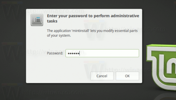 mint-confirm-password-prompt