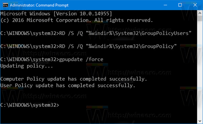 reset-local-group-policy-settings-in-windows-10