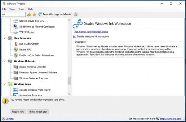 winaero-tweaker-disable-ink-workspace