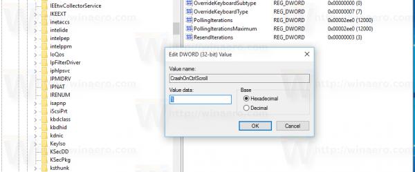 windows-10-crashonctrlscroll-hyperv